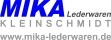 MIKA-Logo-2015-4c