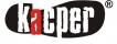 logokacper'1