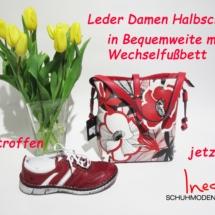 Ines Schuhmoden Frühjahr 2020 Damen 7