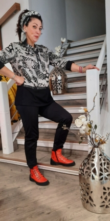 Ines Schuhmoden, Mode Express Löbau 3