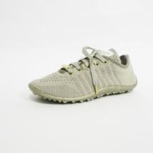 Ines Schuhmoden Leguano Barfußschuhe beige