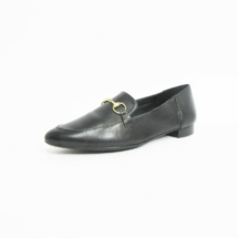 Ines Schuhmoden Loafer Gerry Weber