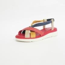 Ines Schuhmoden Sandalettebunt jpg